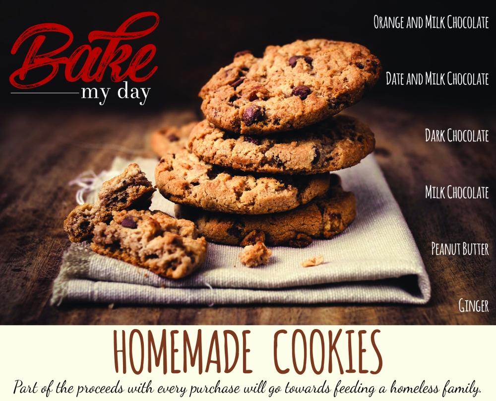 Cookies-01