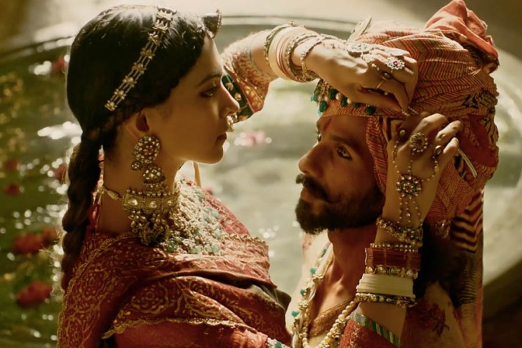 fc-trailer-talk-padmavati-feature-79