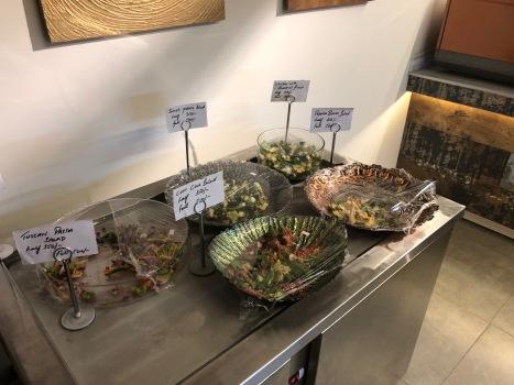 06 Salads