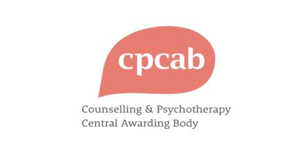 cpcab4-1241x612