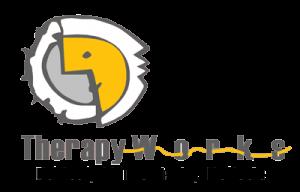 logo_white-300x192