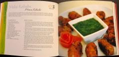 04 Malai Kebabs