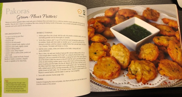 The Pakistani Palate by Mehreen Sheikh – Mansour Ahsan