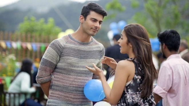 kapoor-and-sons-bolna-song
