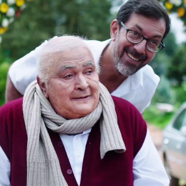 rishi-kapoor-and-rajat-kapoor-in-buddhu-sa-mann-song-from-kapoor-sons-201603-679736