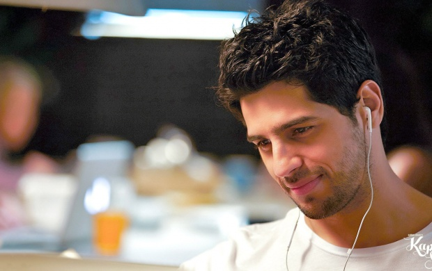 sidharth_malhotra_kapoor_and_sons-t3