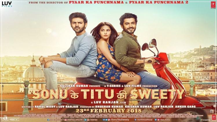 Sonu-Ke-Titu-Ki-Sweety-poster