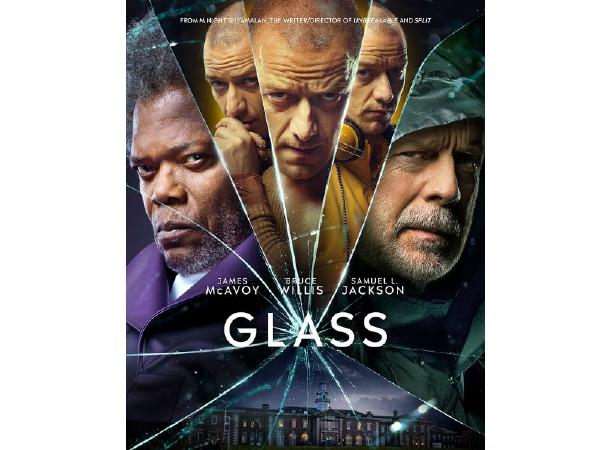 1543600463-glass_movie_poster_dfjbd