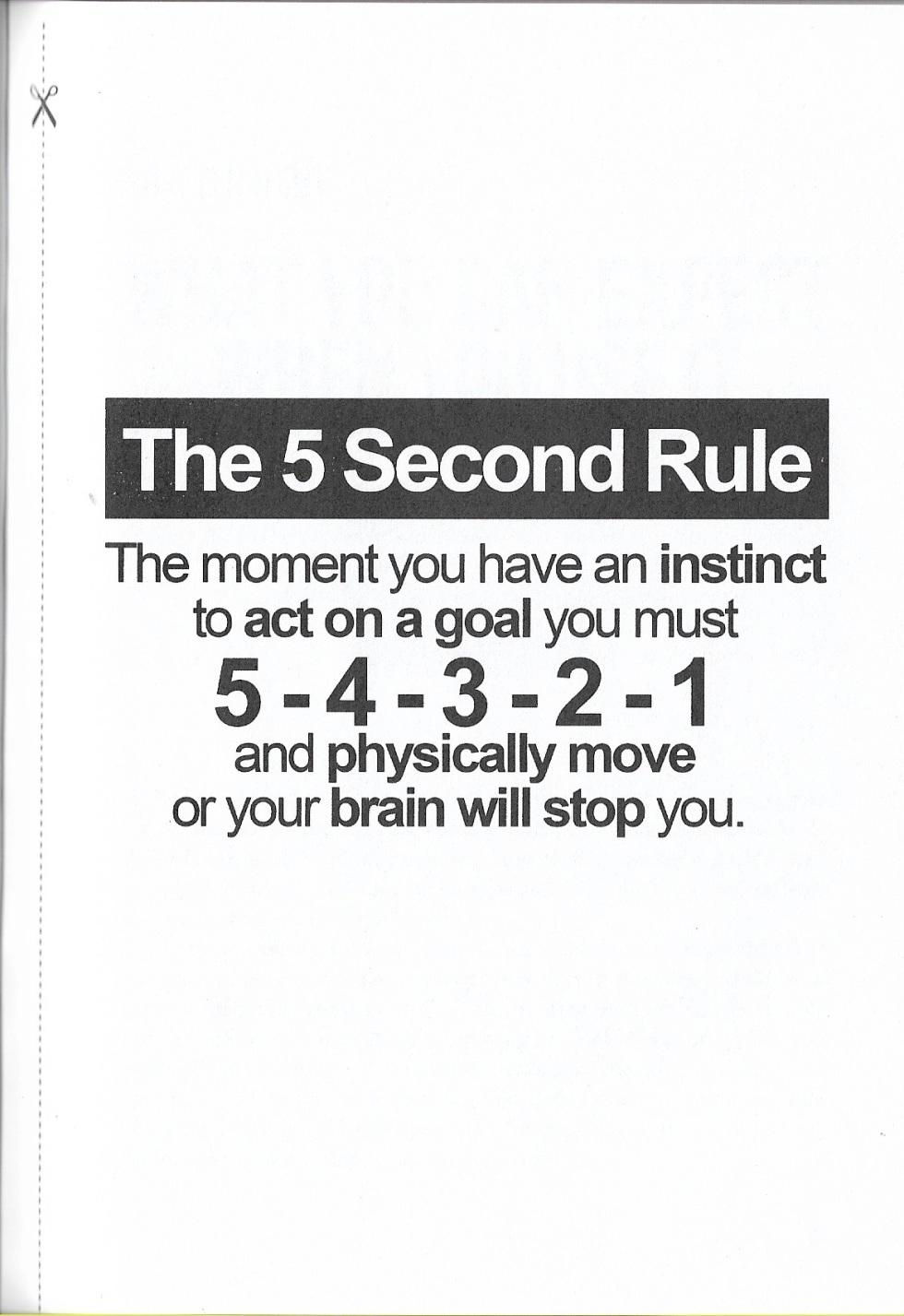 5 sec 2