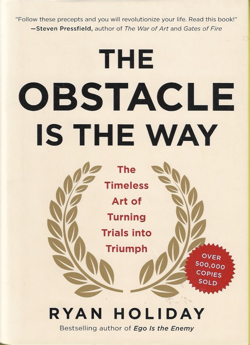 obstacle